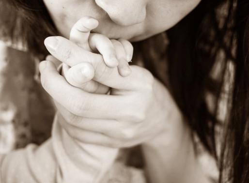 La vie de Ada - Récit 25 - Le Cœur d'une Mère -