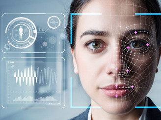 How Using Facial Recognition & AI May Result In Better Security