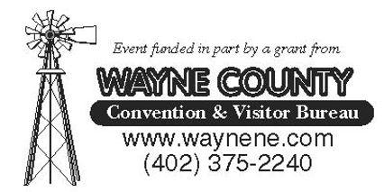 Wayne Visitor Bureau logo.jpg