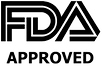 fda-approved-logo_edited.png