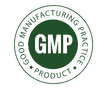 GMP%20LOGO%201_edited.png