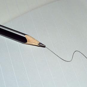 Crobard'Party #7 Pencil Drawing workshop