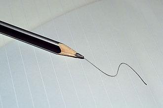 Pencil_scribbling_on_paper.JPG