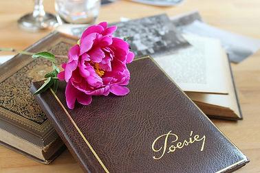 poetry-album-3433279_1920.jpg