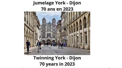 Jumelage York - Dijon 70 ans (1).png