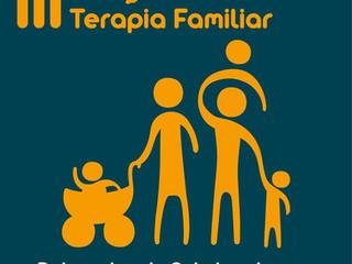 III Congreso Ibérico de Terapia Familiar