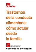 Comunidad de Madrid, Unidad de Orientación a la Familia ante Momentos Difíciles