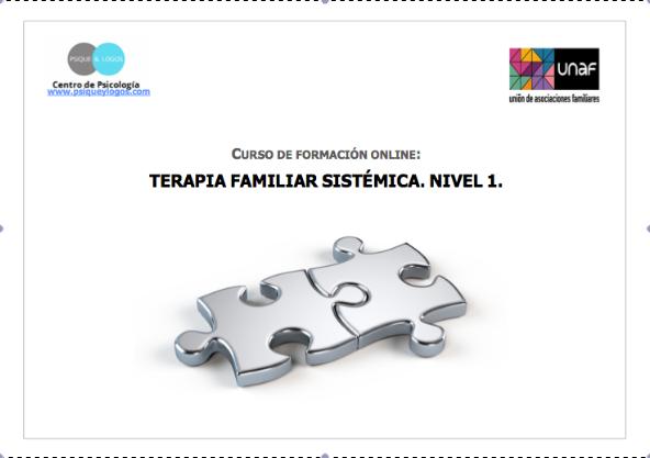 Curso terapia familiar UNAF.png