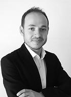 Jesús Oliver Pece, psicólogo Málaga, PSIQUE & LOGOS,, terapia familiar y de pareja, PSIQUEyLOGOS