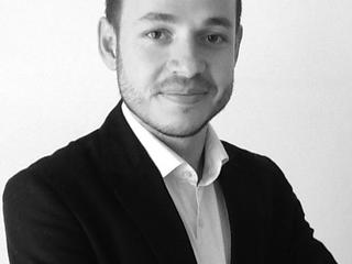 Entrevista de la UNAF a Jesús Oliver, profesor del Curso online de Terapia Familiar Sistémica: Nivel
