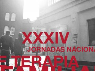 XXXIV Jornadas Nacionales de Terapia Familiar en Palma de Mallorca