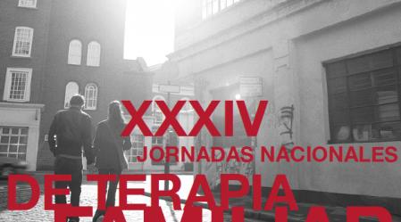 XXXIV Jornadas Nacionales de Terapia Familiar PSIQUE & LOGOS.png