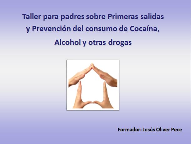 Taller primeras salidas alcohol cocaina PSIQUEyLOGOS.png