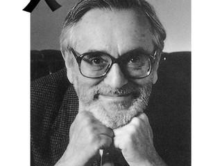 Fallece Salvador Minuchin