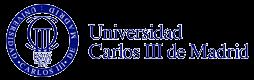 Universidad Carlos III_edited