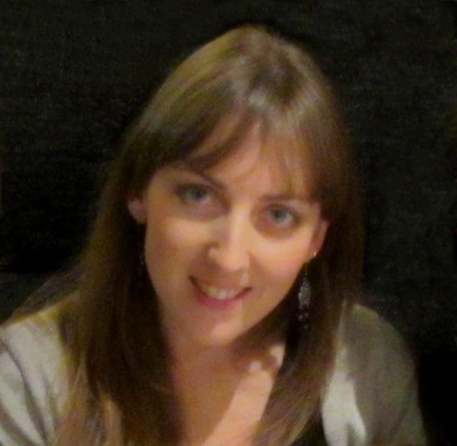 Patricia_Calatrava_PSIQUE_&_LOGOS_terapia_de_pareja_Málaga.png