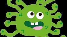 10 consejos para hablar del coronavirus con tus hijos y otro par de trucos para afrontarlo bien, bie