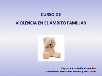 Curso_violencia_familiar_abusos_sexuales_Asociacion_Alamedillas_Psiqueylogos.png