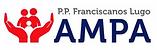 AMPA Franciscanos Lugo Jesus Oliver Pece