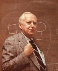 Seminario sobre la Teoría Familiar Sistémica de Bowen
