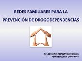 PSIQUE & LOGOS, CONCAPA, Jesús Oliver Pece, SURGAPA, escuela de familias