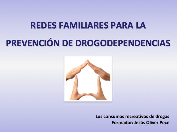 Redes_familiares_para_la_prevención_de_drogodeendencias.png