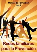 Redes familiares para la prevención, CONCAPA, Jesús Oliver, PSIQUE & LOGOS, PSIQUE&LOGOS, psiqueylogos, Plan Nacional de Drogas