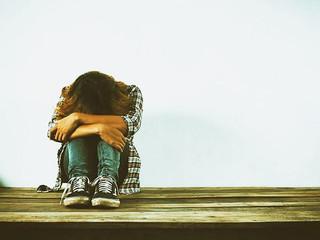 Estudio sobre la conducta suicida en estudiantes de la Universidad de Málaga durante la pandemia