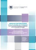 Libro_de_Contribucion_de_las_III_Jornada