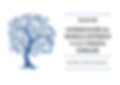 Introducción al modelo sistémico y a la terapia familiar, PSIQUE & LOGOS, Fundación Alamedillas