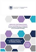 Libro_de_Contribuciones_de_las_II_Jornad
