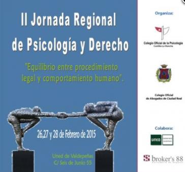 II_Jornada__Psicología_y_Derecho.png