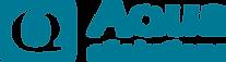 Logo Aqua eSolutions horizontal.png