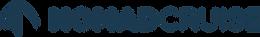 Logo_long_blue.png