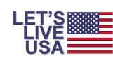 Lets-Live-USA.png