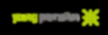 yp_logo_HighRes.png