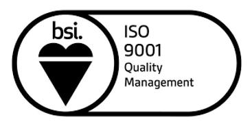 BSI ISO.png