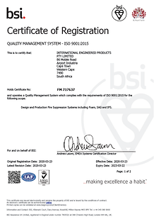 ISO Certificate Muster.png
