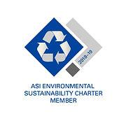 ASI Sustain Mem 2018-19 Logo CMYK.jpg