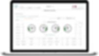 Fox clos est fait pour OPTIMISER votre taux de transformation en fonction du cycle d'achat client.