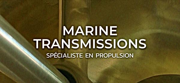 Fox close permet  à Marine Transmissions d'avoir :   •Une vision plus qualitative sur les opportunités « Stratégiques ». •Une anticipation des actions tactiques à réaliser, en fonction des phases du cycle d'achat.