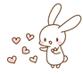 heart-rabbit-removebg-preview.png