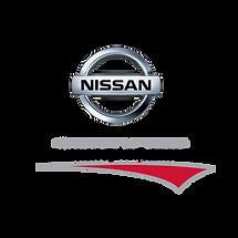 Nissan_Chrome_Logo.png