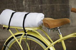 Rokstraps 自転車用