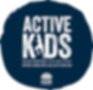 Active-Kids-Voucher-Logo.jpg