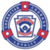 200px-Littleleague_logo.jpg