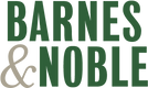 264-2643006_barnes-and-noble-logo-barnes