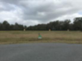 Savannah Plantation.jpeg