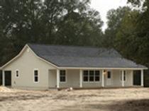 Home Plan (Falling Creek).JPG