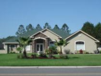 Home Plan (Santa Fe).jpg